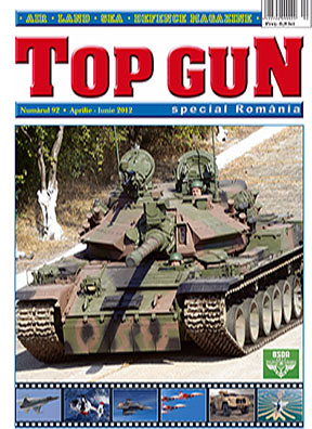 [RO] Topgun